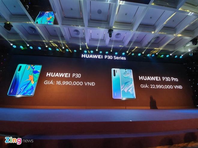Huawei anh 26