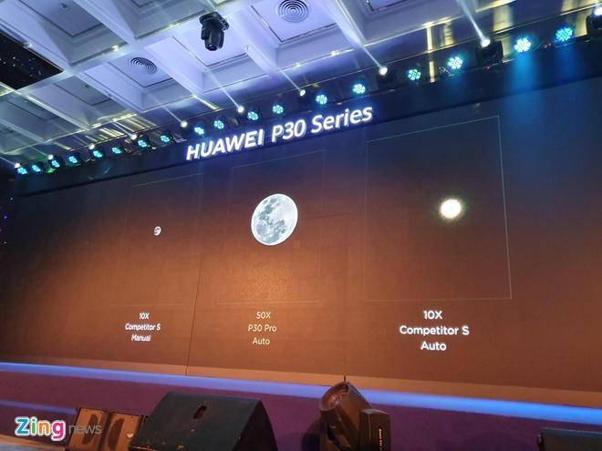 Huawei anh 17