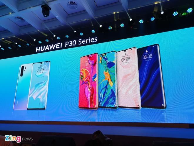 Huawei anh 21