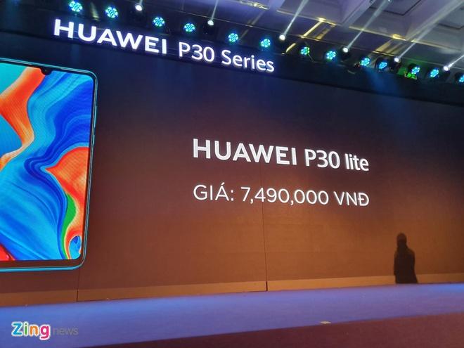 Huawei anh 27