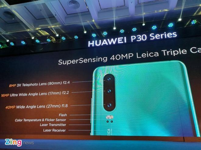 Huawei anh 13