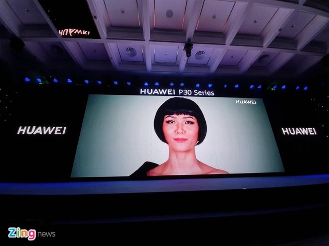 Huawei anh 24