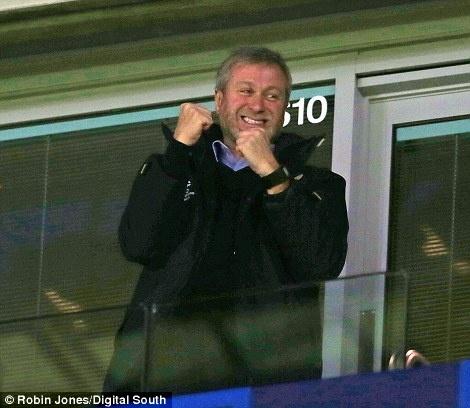 Mourinho tai sinh Chelsea tu noi bat dau hinh anh 1
