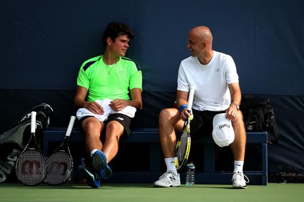 Federer 'tram' tuong: Khi ga khong lo khong bao gio ngu hinh anh 4