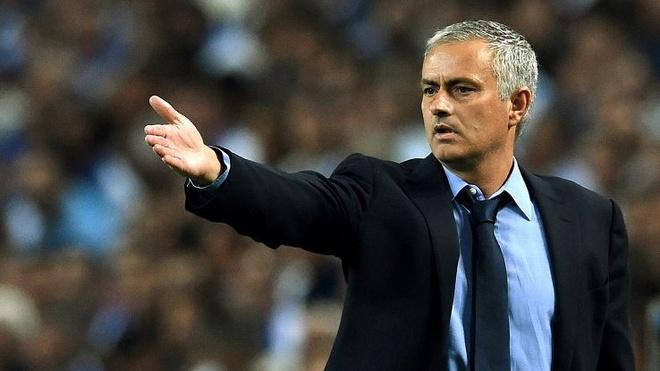 Them mot lan Mourinho biet so va cui dau truoc Ranieri hinh anh 3