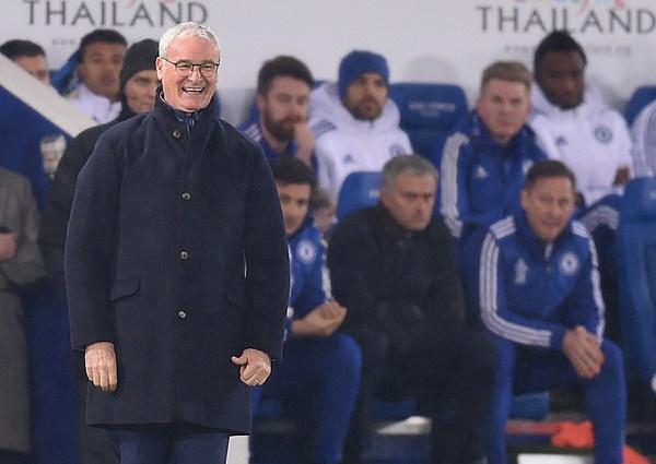 Ranieri co the duoc thuong lon vao thang 5 hinh anh