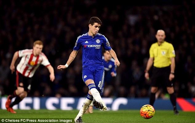 Chelsea da 'tai sinh' thoi hau Mourinho the nao hinh anh