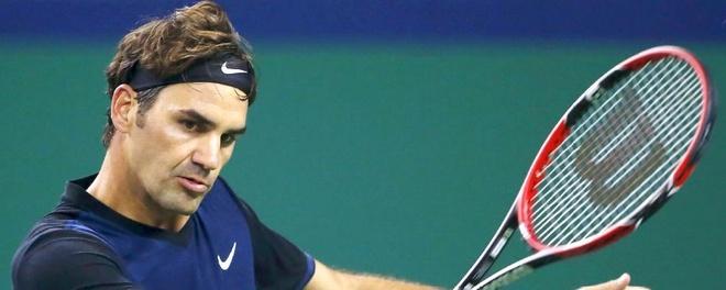 HCV Olympic 2016: Nhiem vu bat kha thi cua Federer? hinh anh 3