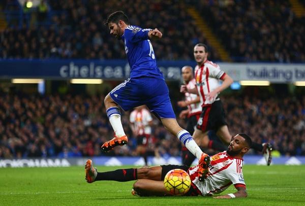 Hiddink va tran dau voi Chelsea: Cau than chu thu nhat hinh anh