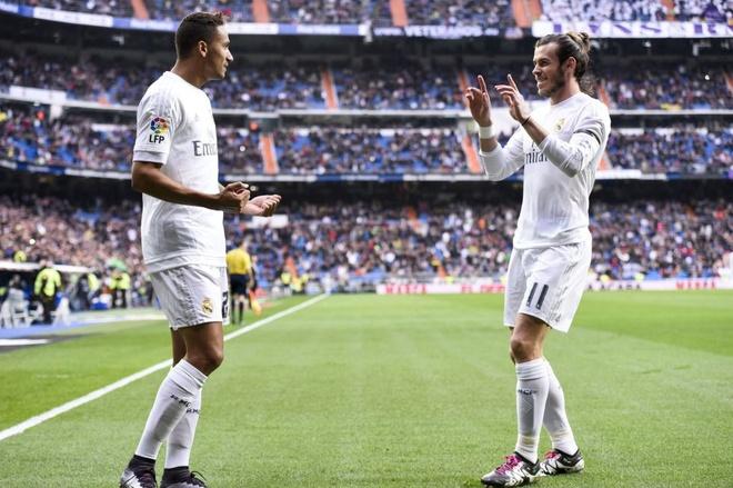 Valencia thu hung Real Madrid: 'Bay doi' kho song hinh anh 2