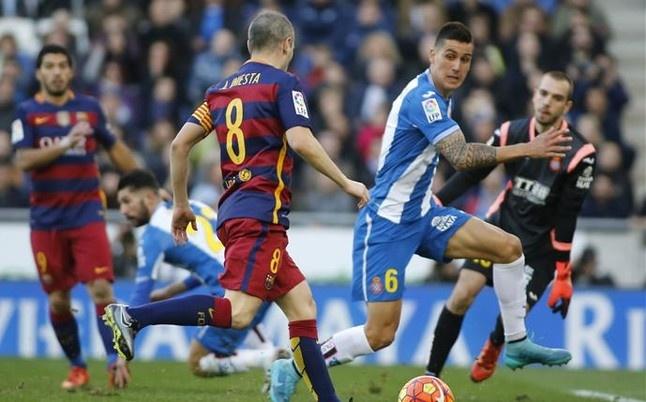 Du am derby xu Catalan: Am muu chong Barca hinh anh 3
