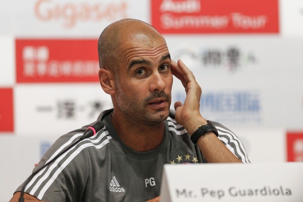 Pep Guardiola xac dinh duoc ben do moi hinh anh 1