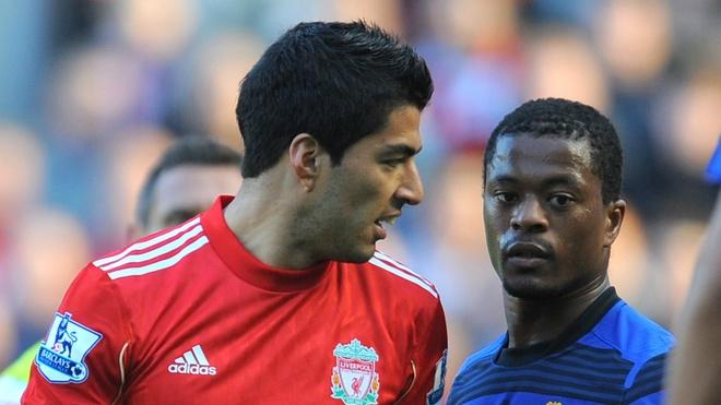 'Di nhan' Suarez hinh anh 3