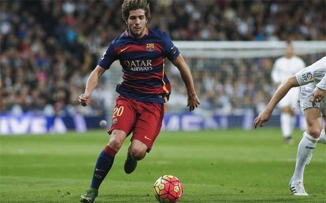 Su hoai nghi cho Messi va cau tra loi danh thep hinh anh 2