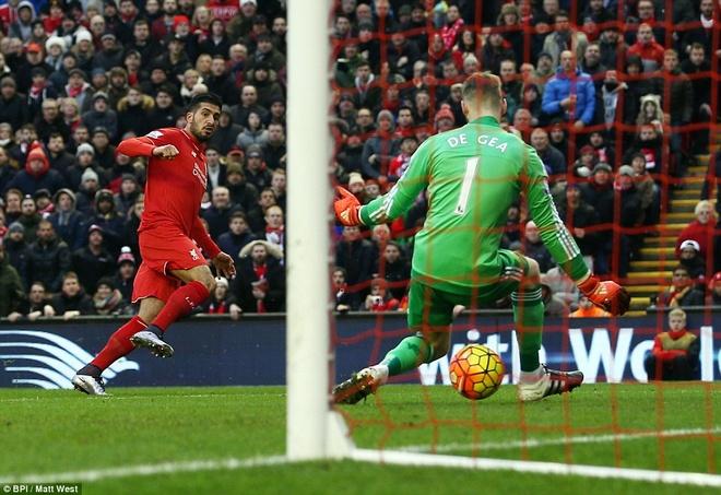 MU thang Liverpool: Da hay khong bang an may hinh anh 1