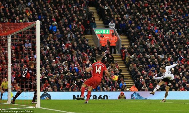 MU thang Liverpool: Da hay khong bang an may hinh anh 2