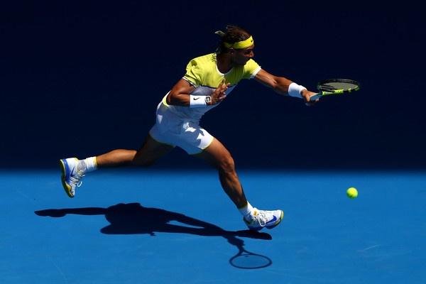 Het that roi, Nadal hinh anh 3