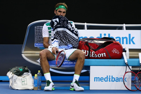 Federer muon cong khai nguoi loi keo Djokovic ban do hinh anh 2