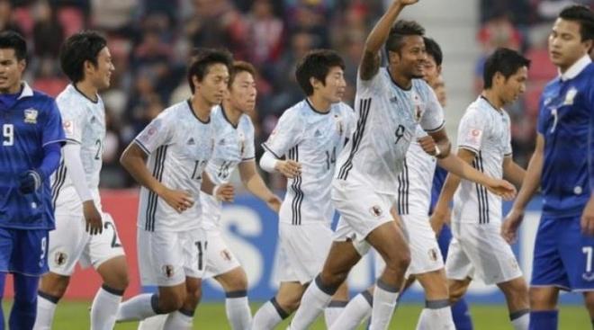 U23 Thai Lan: That bai khong phai dau cham het hinh anh 2
