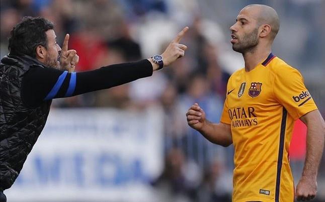 Lionel Messi: La thien tai, la phu thuy, la dang cuu the hinh anh 2