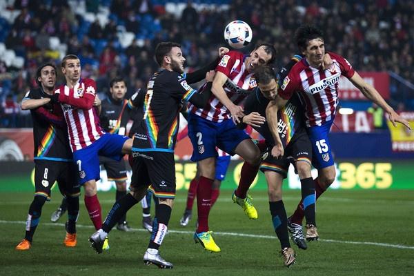 Thu hung Barca-Atletico: Sung ong cong pha tuong thanh hinh anh 3