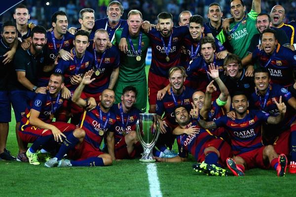 Barcelona truoc hiem hoa tu Messi va Neymar hinh anh 4