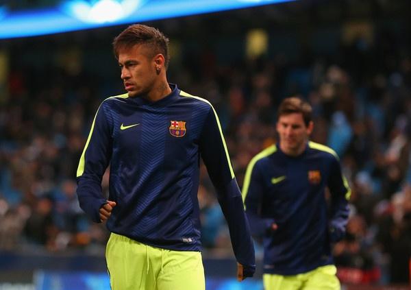 Barcelona truoc hiem hoa tu Messi va Neymar hinh anh