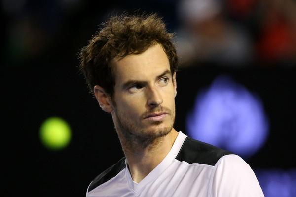 Djokovic thu hung Murray: Khac biet den tu dieu don gian hinh anh 2