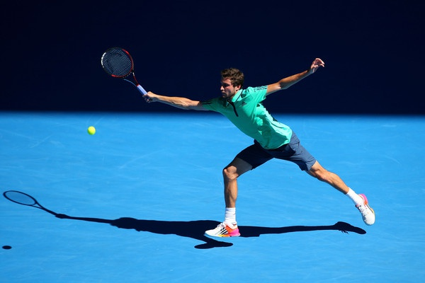 Djokovic thu hung Murray: Khac biet den tu dieu don gian hinh anh 4