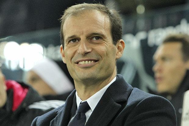 Hut Guardiola, Chelsea trao quyen cho nguoi Italy hinh anh 2