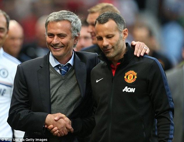 Mourinho tiet lo ben do moi he nay hinh anh 1