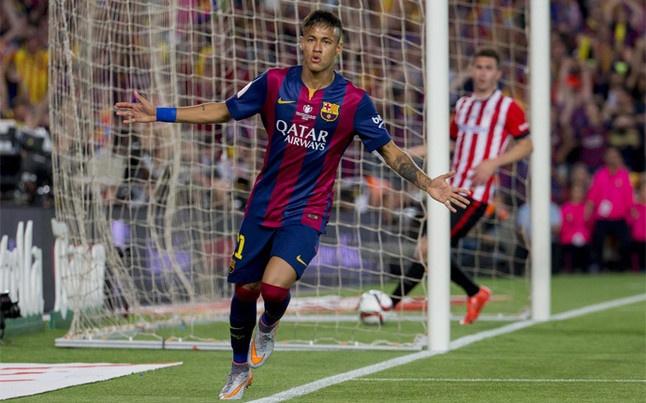 Neymar co that su dang gia 190 trieu euro? hinh anh 3