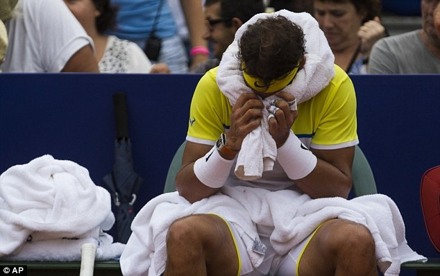 Tay vot tre nhat top 20 gay soc truoc Nadal hinh anh 1