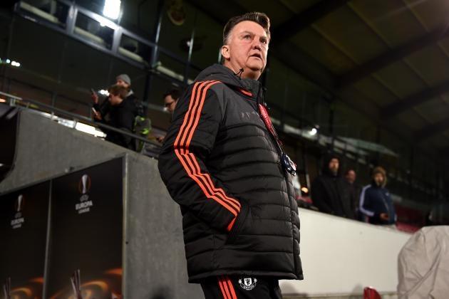 Cau thu quay lung voi Van Gaal, doi Mourinho hinh anh
