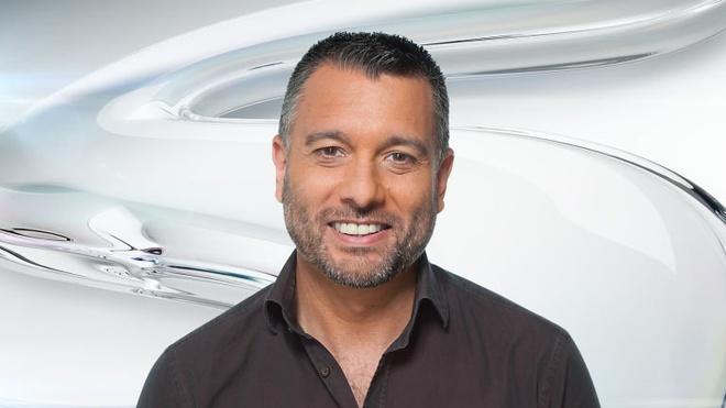 Guillem Balague: 'Phao thu sup do truoc Barca' hinh anh 2