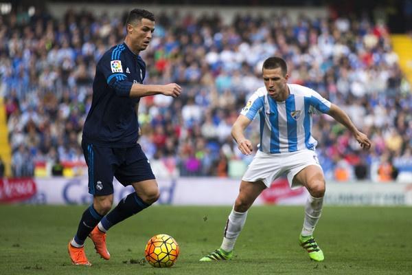 Ronaldo va tuoi 31: Doi thay doi khi ta thay doi hinh anh 2