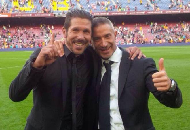 Nha bao Italy tiet lo ke hoach chuyen nhuong cua Mourinho hinh anh 2