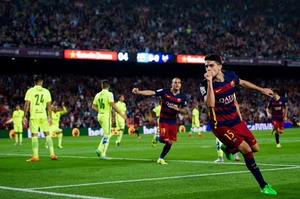 Ke hoach mua sam cua Barcelona duoc tiet lo hinh anh 1