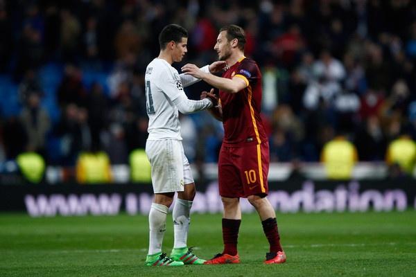 Khong Ronaldo, khong tiec tung hinh anh 4