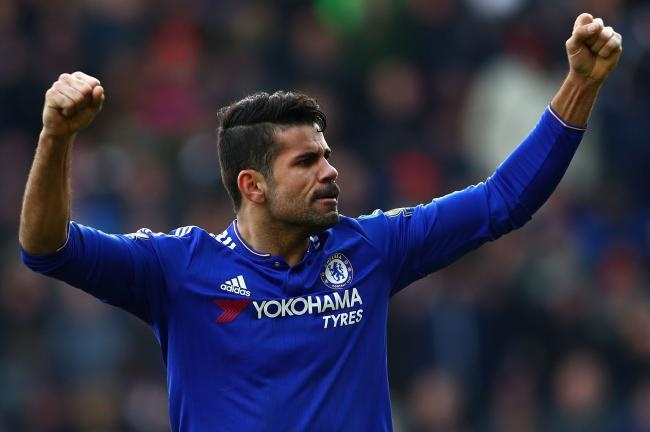 Chelsea gieo sau PSG bang con ac mong Diego Costa hinh anh 3