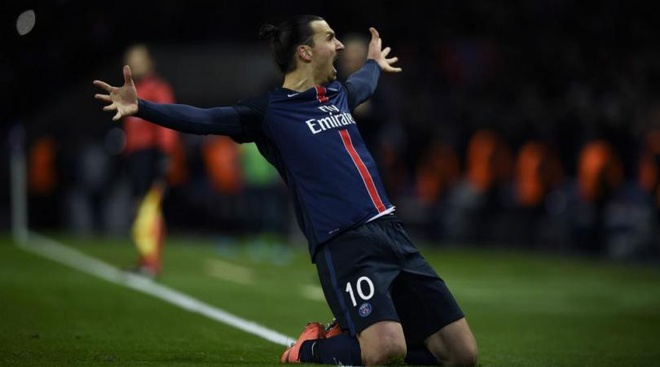 Ibrahimovic, vuot qua noi am anh hinh anh 3