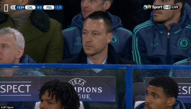 Chelsea va cai ket cho mot ky nguyen hinh anh 3