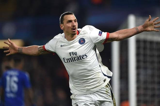 Gio nguoi ta se nho Zlatan Ibrahimovic la ai hinh anh 3