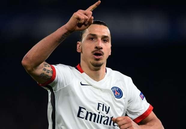 Gio nguoi ta se nho Zlatan Ibrahimovic la ai hinh anh 2