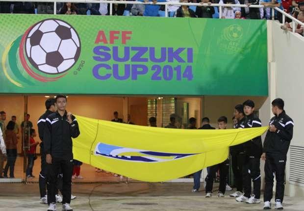 AFF Cup thay doi the thuc roi ren hinh anh 1