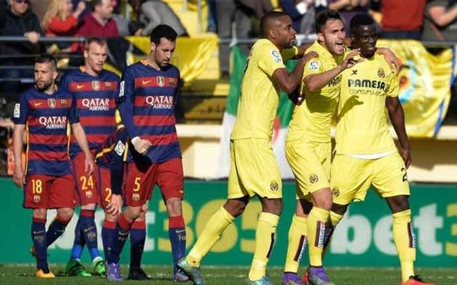 Cuong dich lon nhat khien Barcelona run so la ai? hinh anh 1
