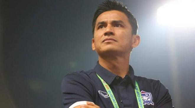 Nguoi Thai khong can World Cup van dang tu hao hinh anh
