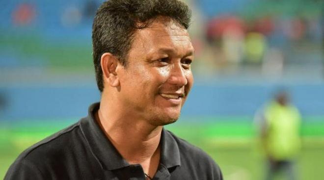 Dong Nam A va 7 tran dau an tuong nhat o VL World Cup hinh anh 2