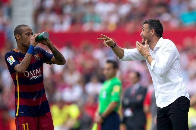 Neymar: Tu ngoi sao Youtube den nguoi ke thua Messi hinh anh 3