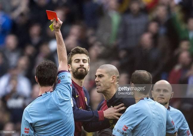 Truoc them El Clasico: Barcelona chong lai lich su hinh anh 1